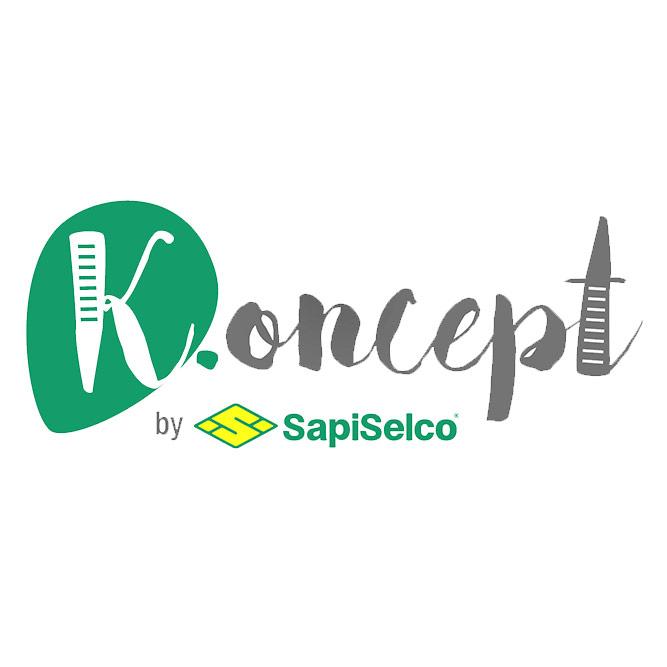 k.oncept