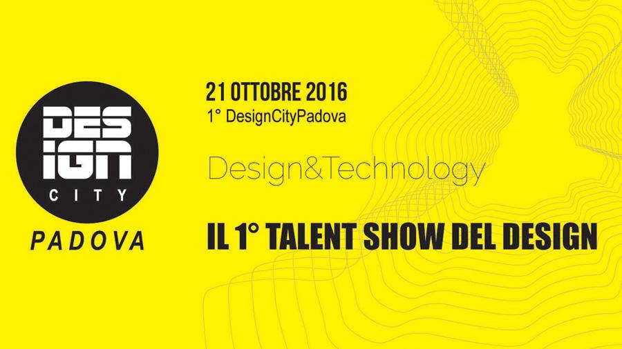 design_city_padova